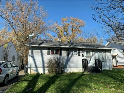 16805 FAIRFAX AVE, Cleveland, OH 44128 - Photo 2