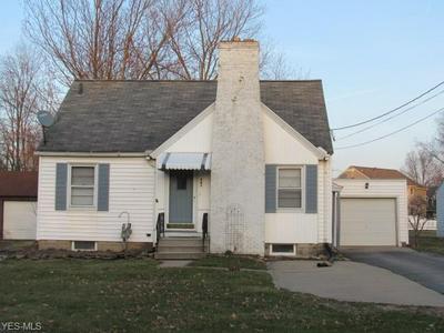 943 GULF RD, ELYRIA, OH 44035 - Photo 1