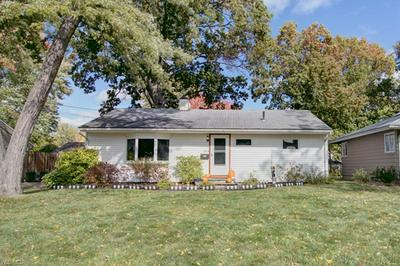 188 WYLESWOOD DR, Berea, OH 44017 - Photo 1