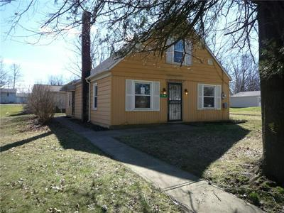 1984 CASE ST, TWINSBURG, OH 44087 - Photo 1