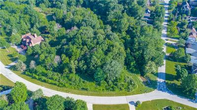 PEBBLE BEACH DRIVE, CANFIELD, OH 44406 - Photo 1