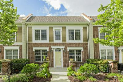 6100 N POINTE DR, Pepper Pike, OH 44124 - Photo 1