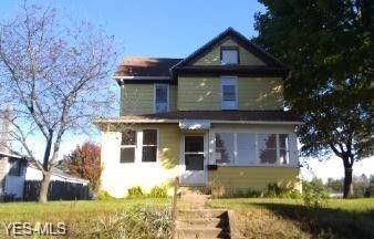 275 2ND STREET, BREWSTER, OH 44613 - Photo 1