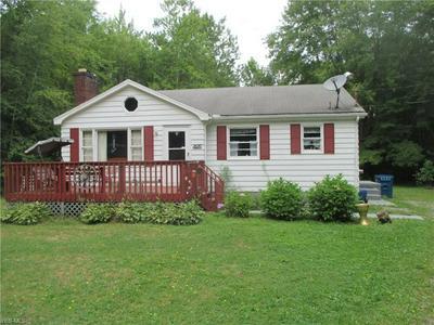 5958 JOHNSON RD, Lowellville, OH 44436 - Photo 1