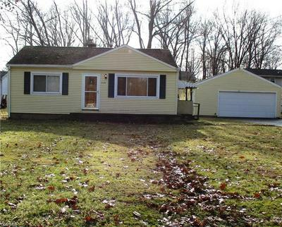 2104 CONWILL RD, Stow, OH 44224 - Photo 2