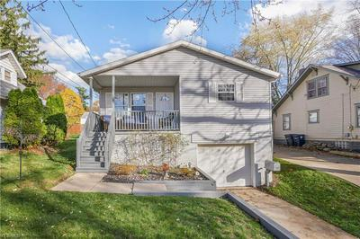 797 CHINOOK AVE, Akron, OH 44305 - Photo 1