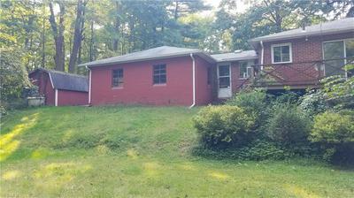 4263 BRECKSVILLE RD, Richfield, OH 44286 - Photo 2