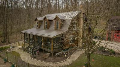 4638 TOWNSHIP ROAD 354, Millersburg, OH 44654 - Photo 1