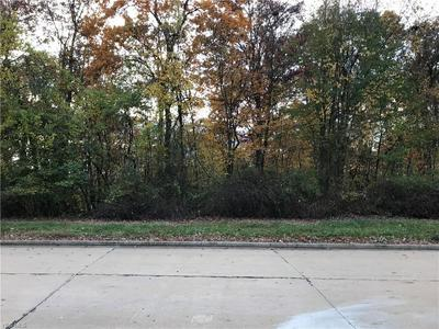 WOODMERE DR, Wooster, OH 44691 - Photo 1