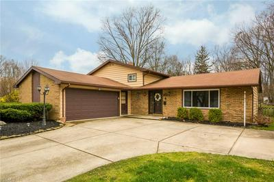 28186 CAMELLIA LN, NORTH OLMSTED, OH 44070 - Photo 1