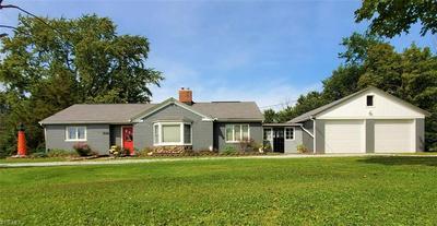 12071 PAINESVILLE WARREN RD, Painesville, OH 44077 - Photo 2