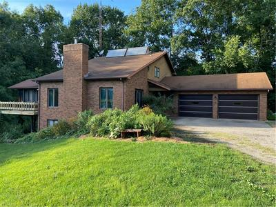 499 KIMBER RD, Wooster, OH 44691 - Photo 2