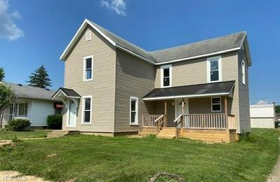 439 SPAULDING AVE, Newcomerstown, OH 43832 - Photo 1