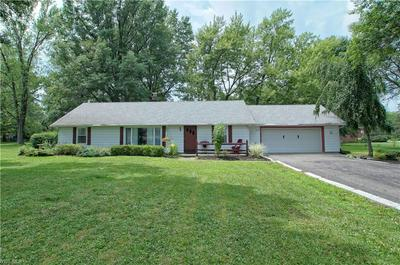 3917 NEW MILFORD RD, ROOTSTOWN, OH 44272 - Photo 1