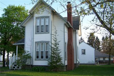 16039 E HIGH ST, MIDDLEFIELD, OH 44062 - Photo 1