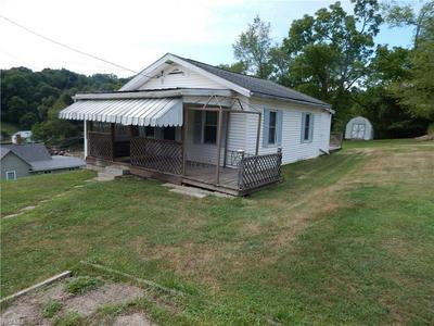 202 CRABAPPLE ST, Pennsboro, WV 26415 - Photo 1