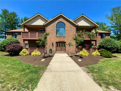 8613 SCENICVIEW DR APT 206, Broadview Heights, OH 44147 - Photo 1