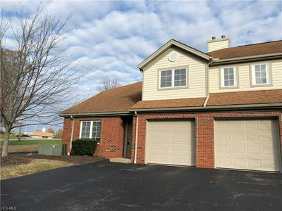 1400 REIMER RD, WADSWORTH, OH 44281 - Photo 1