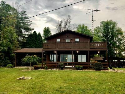 2264 LAUREL DR SW, Sherrodsville, OH 44675 - Photo 1