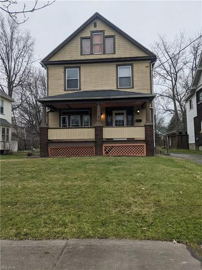 35 LINCOLN AVE, Niles, OH 44446 - Photo 1