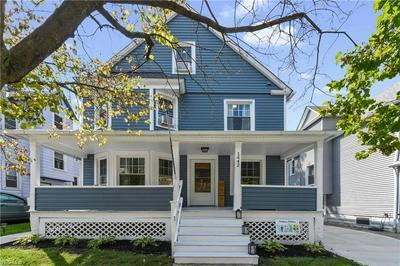 1442 OLIVEWOOD AVE, Lakewood, OH 44107 - Photo 1