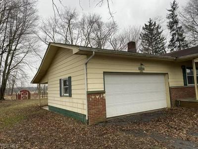 5505 KIBLER TOOT RD SW, WARREN, OH 44481 - Photo 2