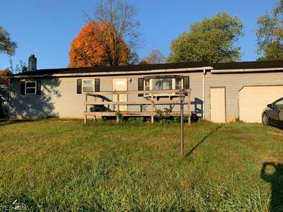 465 BOCA CHICA DR, Zanesville, OH 43701 - Photo 1