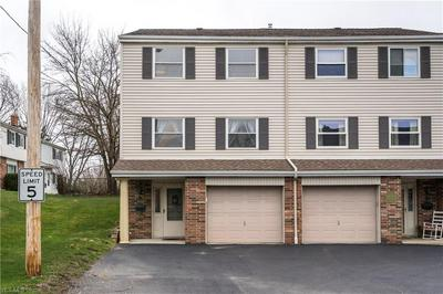 2035 PRESIDENTIAL PARKWAY 41E, TWINSBURG, OH 44087 - Photo 1