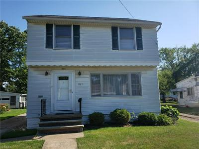 1323 W 8TH ST, Lorain, OH 44052 - Photo 1