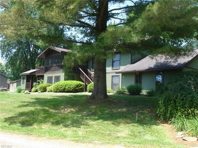 314 SAINT ANDREWS LN, Senecaville, OH 43780 - Photo 2