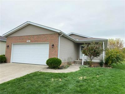 3916 DORNOCH DR, Wooster, OH 44691 - Photo 1