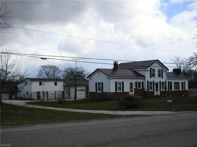 8522 STATE ROUTE 7, WILLIAMSFIELD, OH 44093 - Photo 2