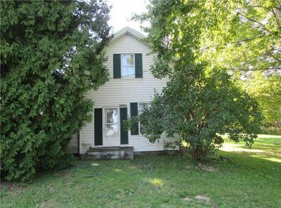 10643 HOPKINS RD, Garrettsville, OH 44231 - Photo 1