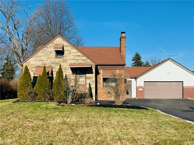 6619 E PLEASANT VALLEY RD, INDEPENDENCE, OH 44131 - Photo 1