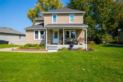 25870 KENNEDY RIDGE RD, North Olmsted, OH 44070 - Photo 1