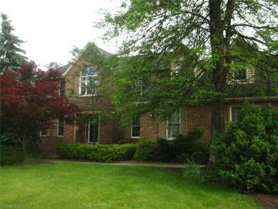 4804 CHESTNUT OVAL, INDEPENDENCE, OH 44131 - Photo 2