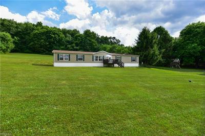 49457 QUAY RD, Negley, OH 44441 - Photo 1