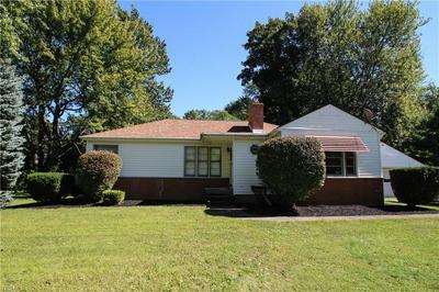 221 BARRINGTON RIDGE RD, Painesville, OH 44077 - Photo 1