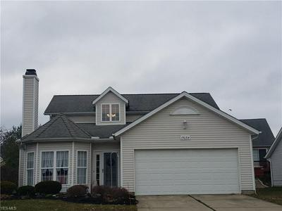 15064 WOODSONG DR, MIDDLEFIELD, OH 44062 - Photo 1