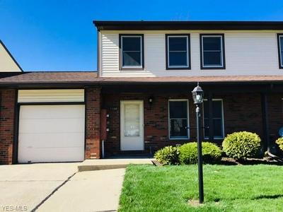 11249 WOOD DUCK AVE, PAINESVILLE, OH 44077 - Photo 1
