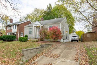 585 BRITTAIN RD, Akron, OH 44305 - Photo 1