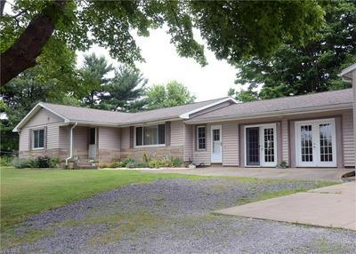 58404 WINTERGREEN RD, Senecaville, OH 43780 - Photo 1