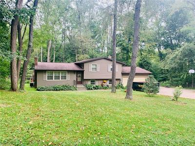 7829 JAMES RD, Wooster, OH 44691 - Photo 1