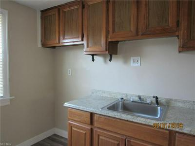 1469 S NOBLE RD, Cleveland Heights, OH 44121 - Photo 2