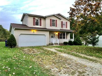 1364 STROUP RD, Atwater, OH 44201 - Photo 2