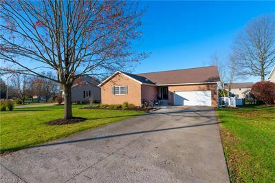 1101 WINKLER DR, Dover, OH 44622 - Photo 2