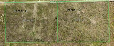 PARCEL C CHARDON WINDSOR, HUNTSBURG, OH 44046 - Photo 1