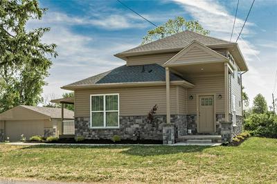 1385 STONY HILL RD, Hinckley, OH 44233 - Photo 1