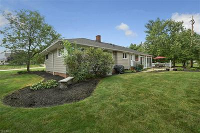 5403 HILLSIDE RD, Independence, OH 44131 - Photo 2