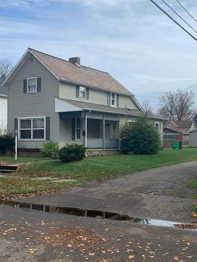 146 W 8TH ST, Dover, OH 44622 - Photo 1